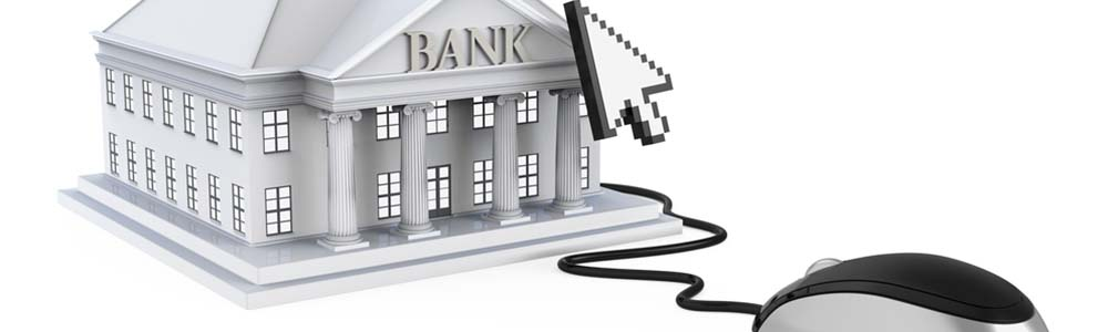 ECM Is Transforming Ethics in the Banking and Lending Industries