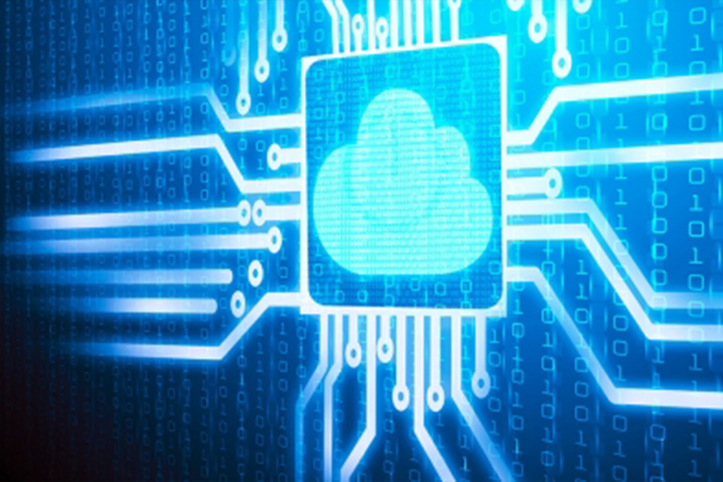 Healthcare's 2015 Data Breaches: Why the Cloud Isn't Responsible
