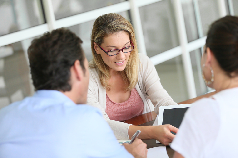 How DMS Makes Loan Modifications Easy
