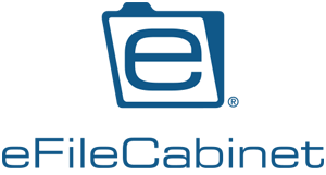 eFileCabinet: the electronic filing system for winners