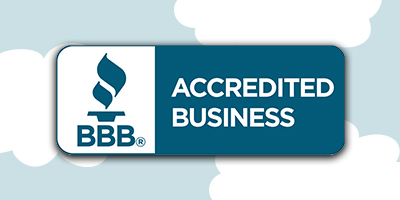 document management solution BBB accreditation