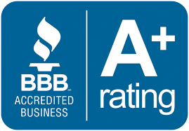 document management solution: A+ Rating