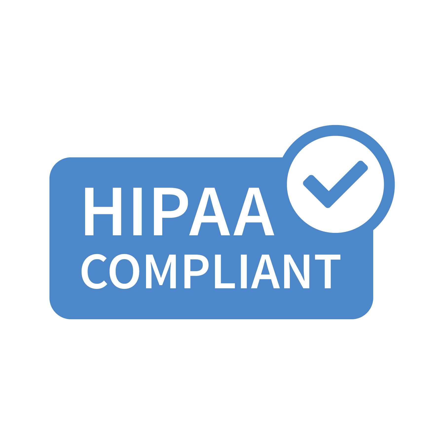 Achieving HIPAA Compliance with Document Management