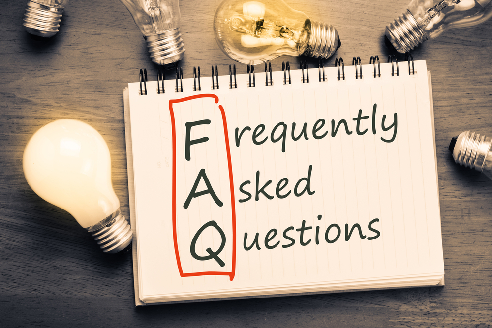 Document Management FAQs: 10 eFileCabinet Answers