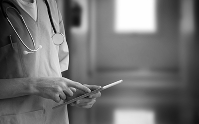 Document Management Systems: How They Can Improve Healthcare