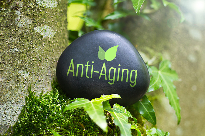 Why Document Management Software is an Anti-aging Technology