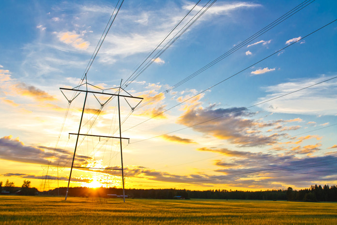 Using EDMS Software to Advance the Electricity Industry