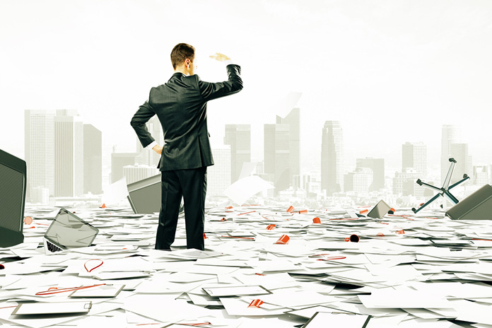 The Best Document Management Software Can Change Your Work Life