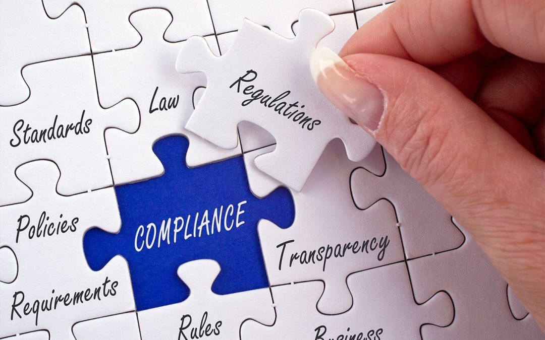 Tips on How to Stay Compliant and Survive a FINRA Audit