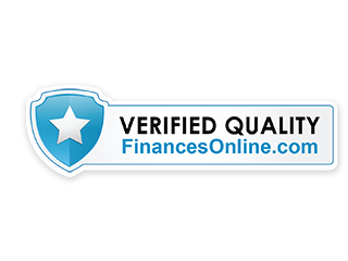 Verified quality award to eFileCabinet document management