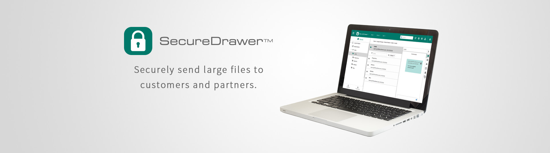 document management software industries and securedrawer