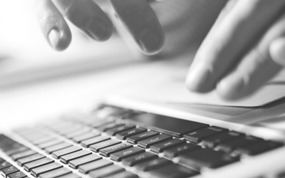 7 Ways Document Management Systems Are Helping The Legal Industry Be More Productive