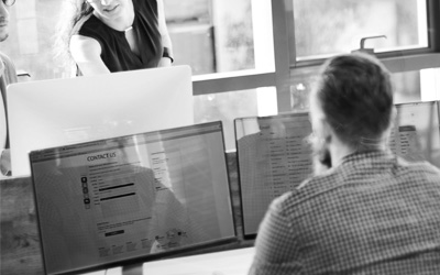 How To Introduce Employees To New Tech