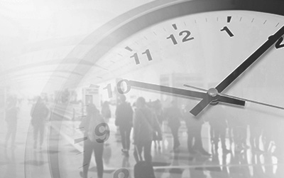 9 Top Business Time Management Tips from Movies