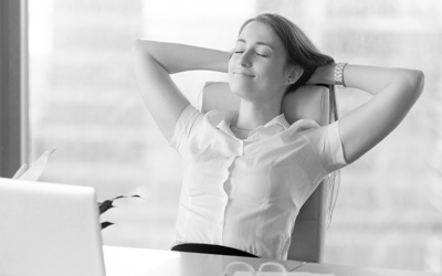 6 Common Office Headaches and How To Get Rid of Them