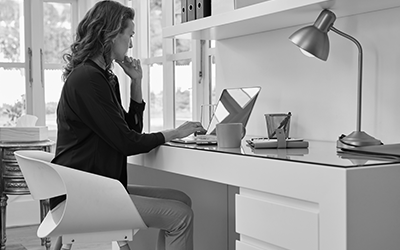 5 Tips for HR Professionals Managing Remote Workers
