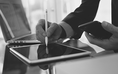 How Legal Departments Can Implement Contract Automation
