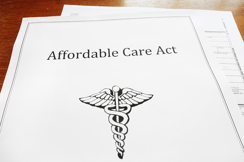 continued controversy over the affordable care act The controversy is a 2012 - 2018 copyrighted publication of gary b duglin and when donald trump and nearly all republicans in congress attempted to repeal the affordable care act with it's so sad that a fight over the nomination of a supreme court justice will come down to sexual assault.