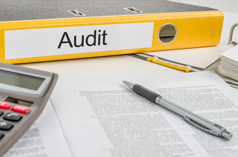 Is Your Business Ready for an IRS Audit?