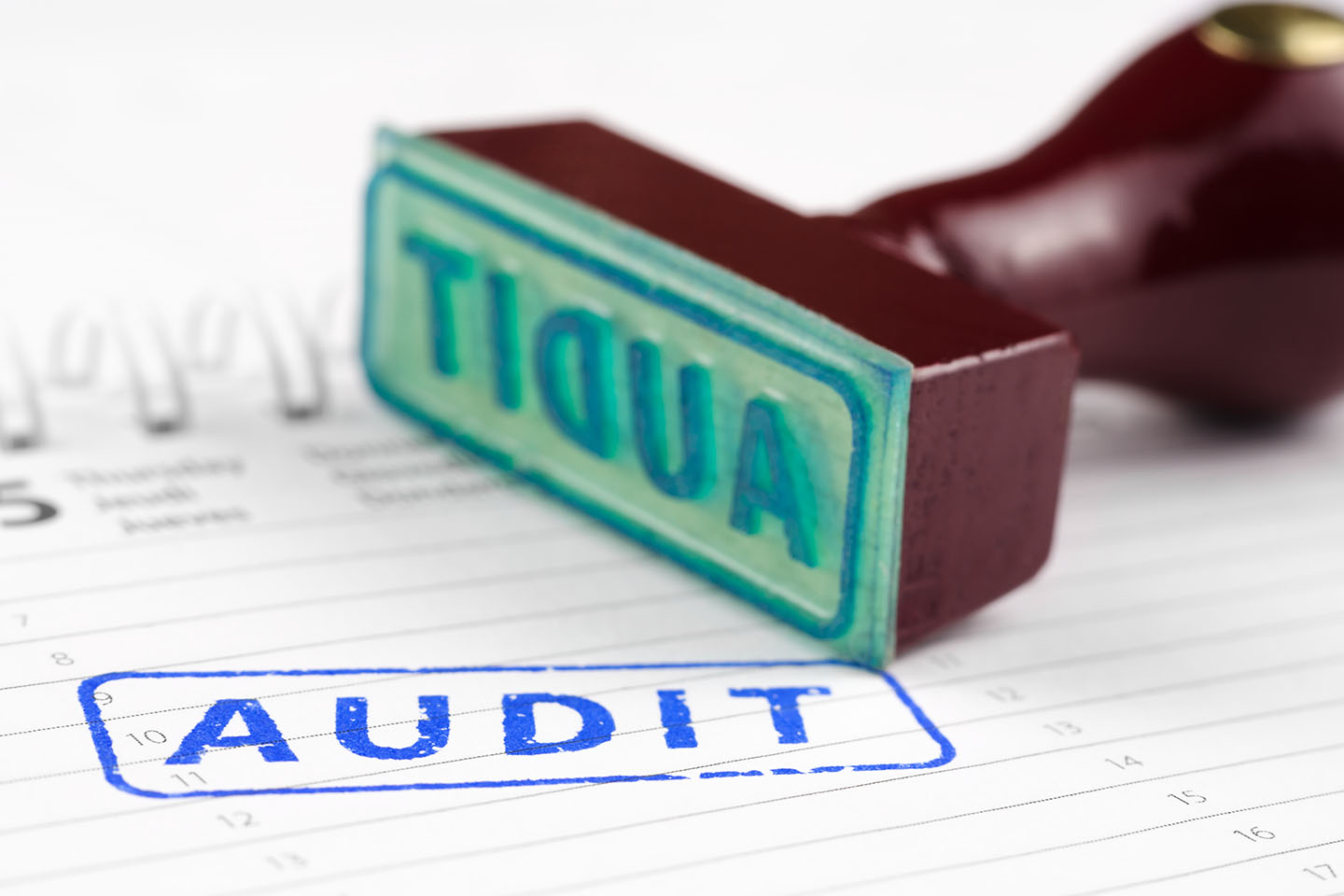 What's Included in an Audit Trail and Why It's Important