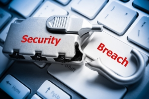 Biggest-Data-Security-Breach